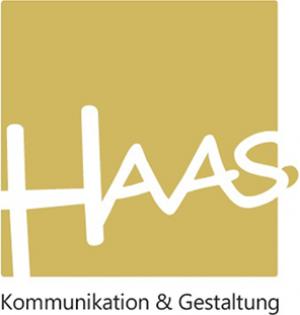Haaskomm – Jutta Haas